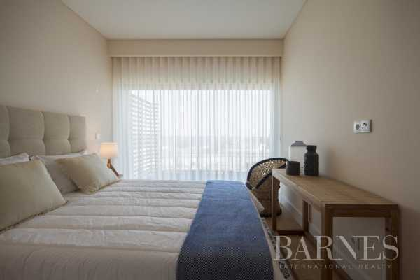 Appartement Alcochete  -  ref 3262055 (picture 3)