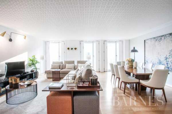 Appartement Lisboa  -  ref 4023744 (picture 1)