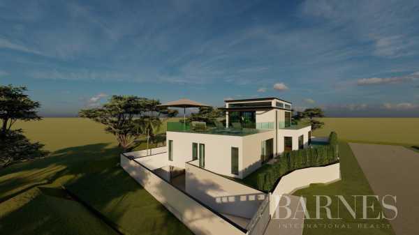 Villa Alcabideche  -  ref 4287402 (picture 1)