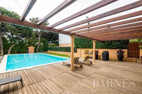 Villa Birre  -  ref 5300069 (picture 1)