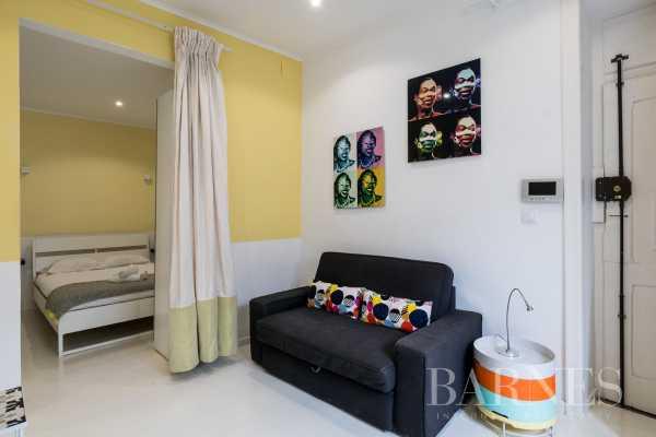 Appartement Lisboa  -  ref 2676439 (picture 1)