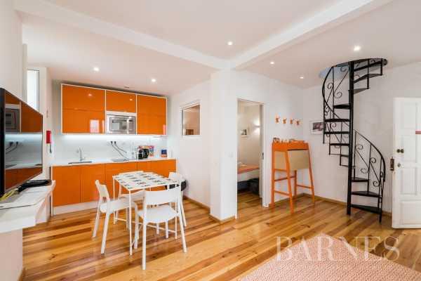 Appartement Lisboa  -  ref 2676541 (picture 3)