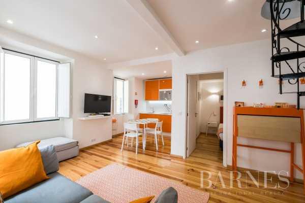 Appartement Lisboa  -  ref 2676541 (picture 1)