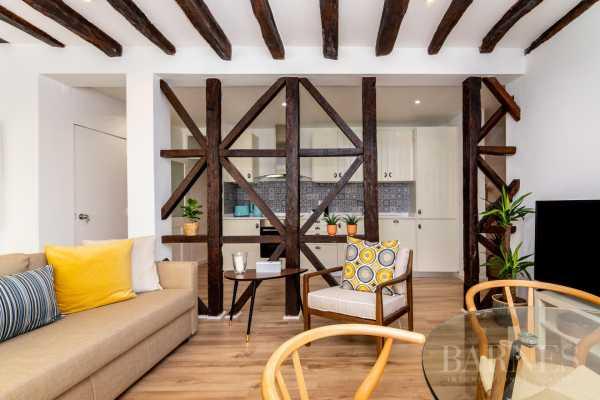 Appartement Lisboa  -  ref 3062216 (picture 2)