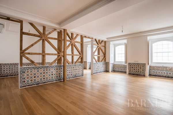 Appartement Lisboa  -  ref 3423781 (picture 3)