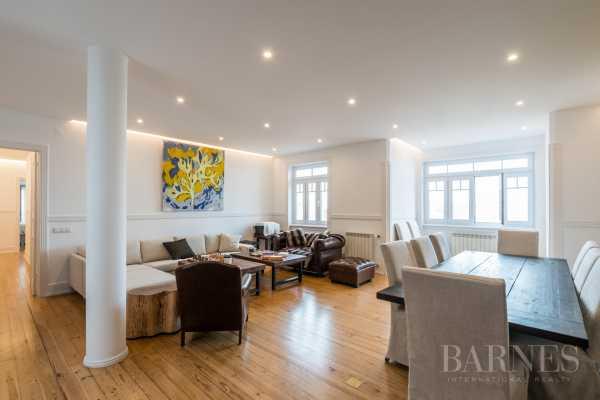 Appartement Lisboa  -  ref 3170367 (picture 1)