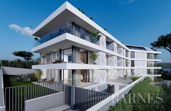Penthouse Estoril  -  ref 3783477 (picture 3)