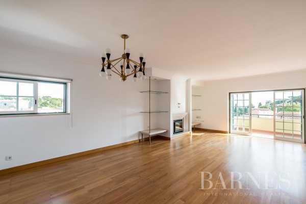 Appartement Monte Estoril  -  ref 4262628 (picture 2)