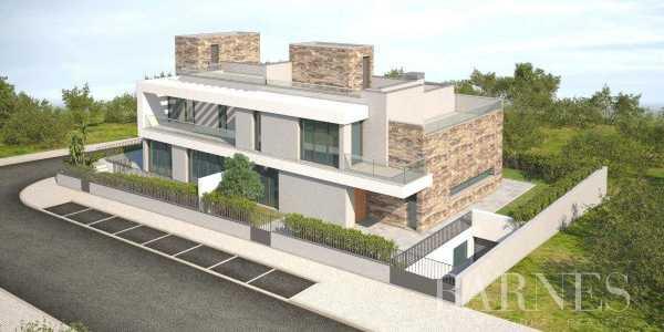 Maison Alcabideche  -  ref 3418995 (picture 1)