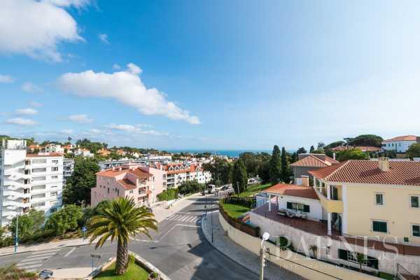 Appartement Monte Estoril  -  ref 4262628 (picture 3)