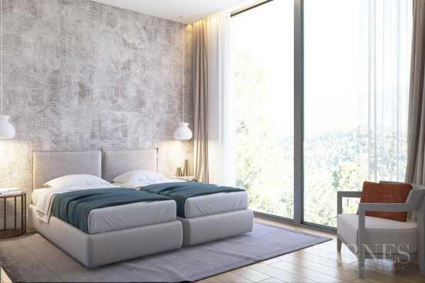 Villa Cascais  -  ref 2680029 (picture 2)
