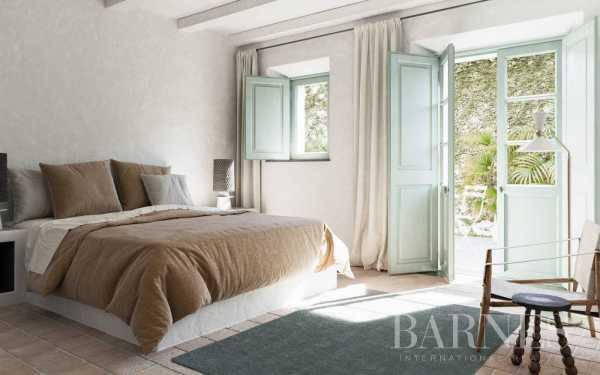 Villa Melides  -  ref 3428348 (picture 1)