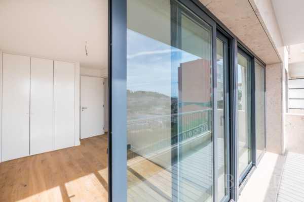 Appartement Lisboa  -  ref 2940426 (picture 1)