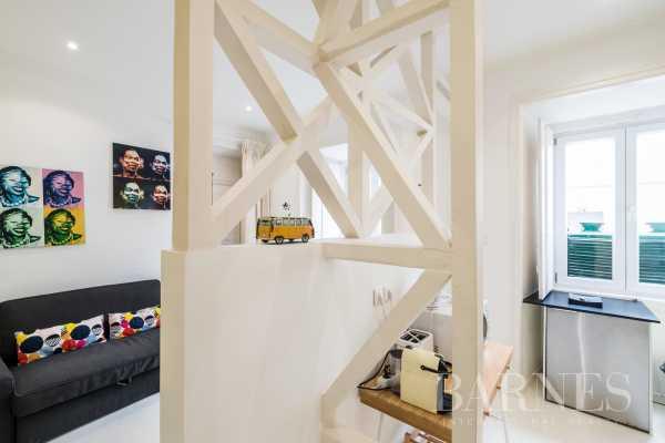 Appartement Lisboa  -  ref 2676439 (picture 3)