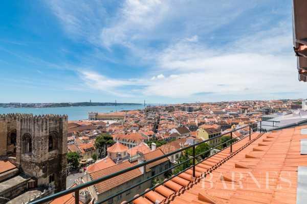 Appartement Lisboa  -  ref 3044838 (picture 1)