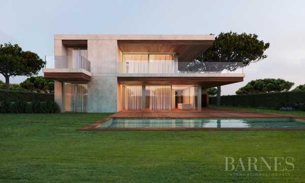 Casa, Cascais - Ref 2680033