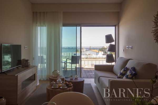 Appartement Alcochete  -  ref 3262065 (picture 1)