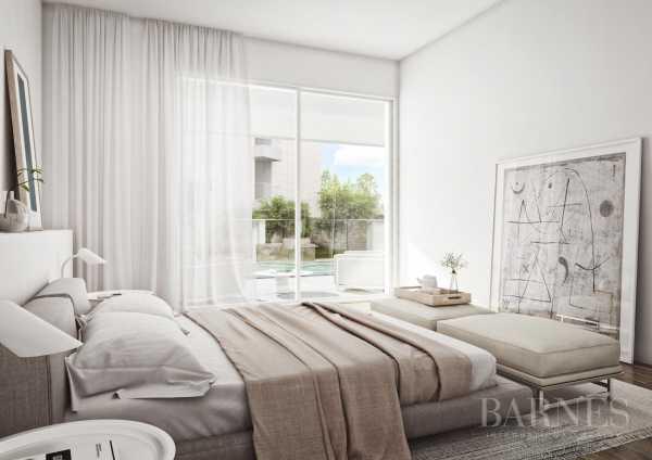 Apartamento, Cascais - Ref 2677108