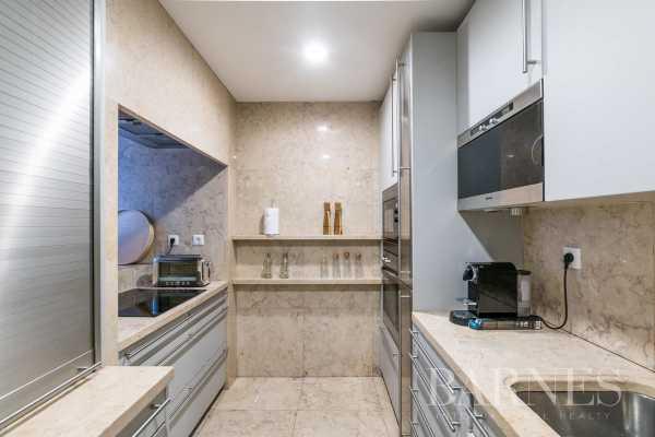 Appartement Lisboa  -  ref 3721153 (picture 3)