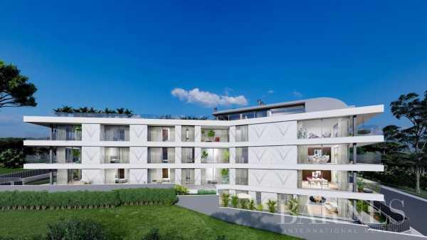 Penthouse Estoril  -  ref 3783477 (picture 2)