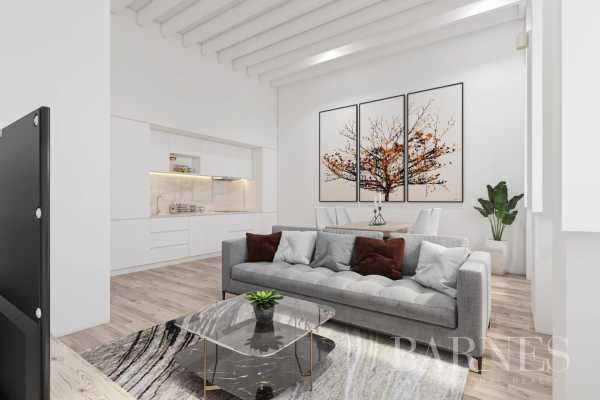 Appartement Lisboa  -  ref 5888701 (picture 1)