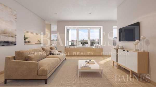 Appartement Lisboa  -  ref 2676932 (picture 2)