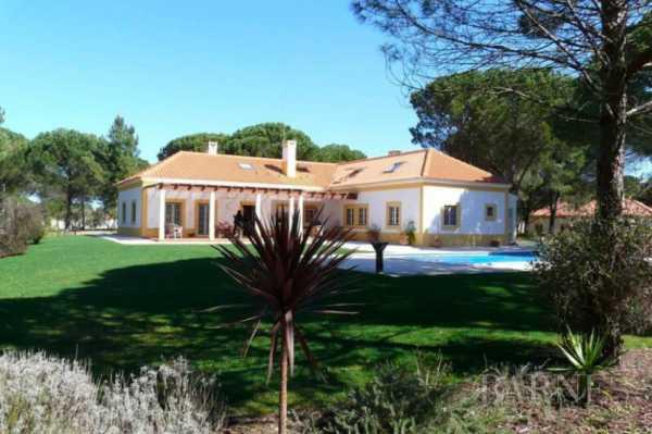 Casa, Alentejo - Ref 2676338