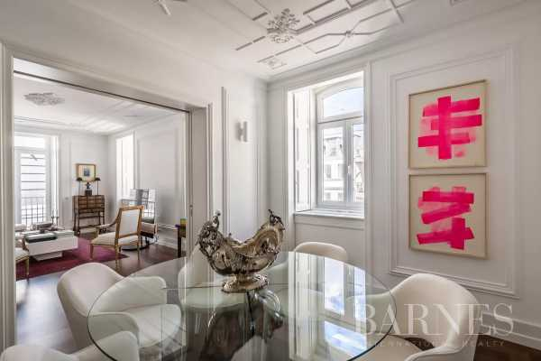 Appartement Lisboa  -  ref 5098583 (picture 1)
