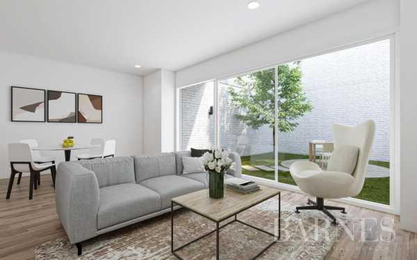Appartement Lisboa  -  ref 5888633 (picture 1)