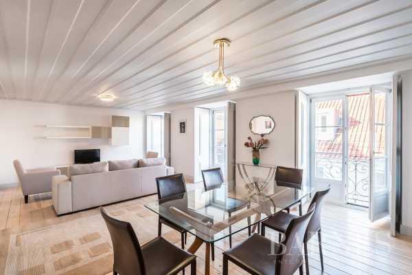 Appartement Lisboa  -  ref 4416482 (picture 1)