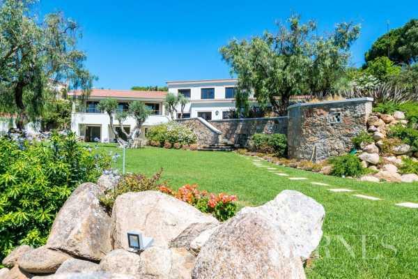 Maison Estoril  -  ref 5482627 (picture 1)