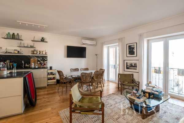 Maison Lisboa  -  ref 4753689 (picture 2)