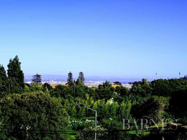 Maison Sintra  -  ref 3743774 (picture 2)