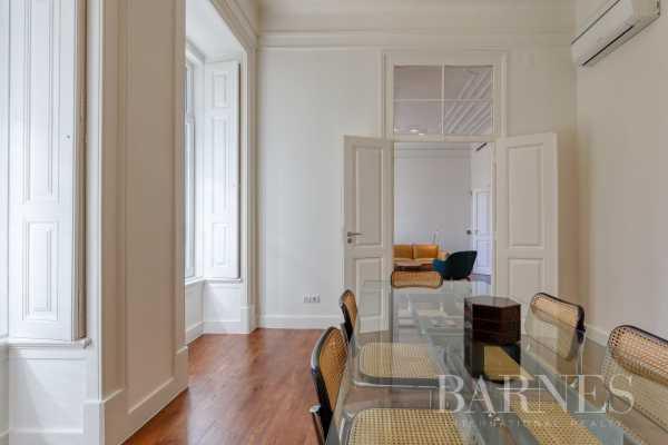 Appartement Lisboa  -  ref 3278955 (picture 3)