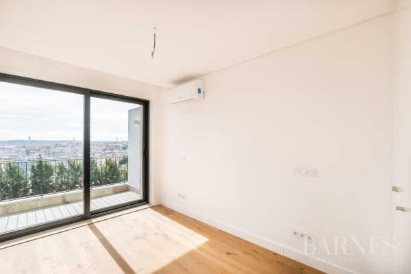 Appartement Lisboa  -  ref 2940426 (picture 2)