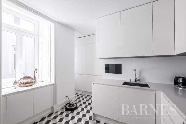 Appartement Lisboa  -  ref 5098583 (picture 3)