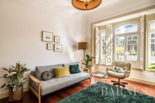Appartement Lisboa  -  ref 5076034 (picture 3)