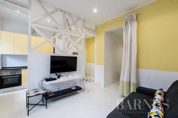 Appartement Lisboa  -  ref 2676439 (picture 2)