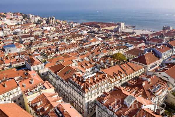 Appartement Lisboa  -  ref 3910344 (picture 1)