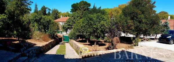Maison Sintra  -  ref 3743774 (picture 3)