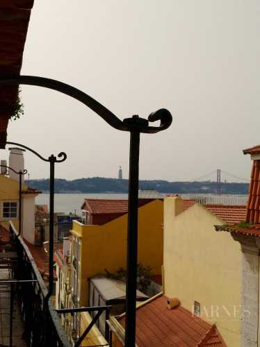 Appartement Lisboa  -  ref 2676436 (picture 1)