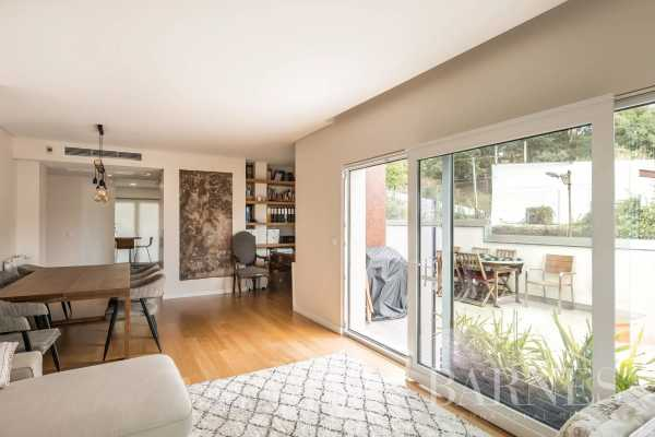 Appartement Lisboa  -  ref 5892327 (picture 3)