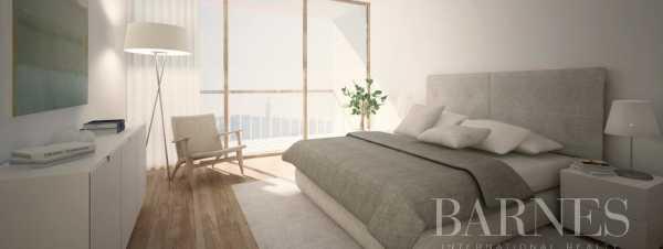 Penthouse Lisboa  -  ref 4459446 (picture 2)