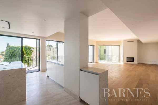 Appartement Lisboa  -  ref 5371003 (picture 2)