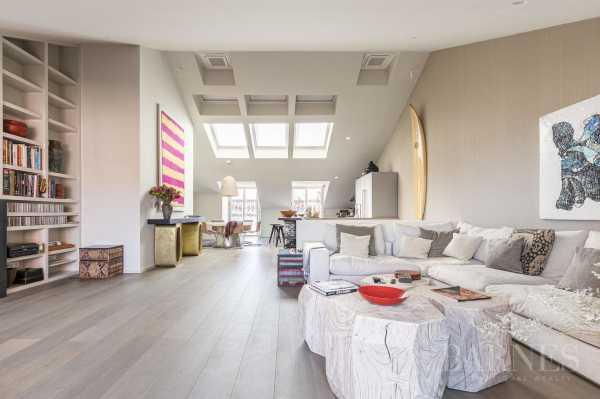 Duplex Lisboa  -  ref 3477055 (picture 3)