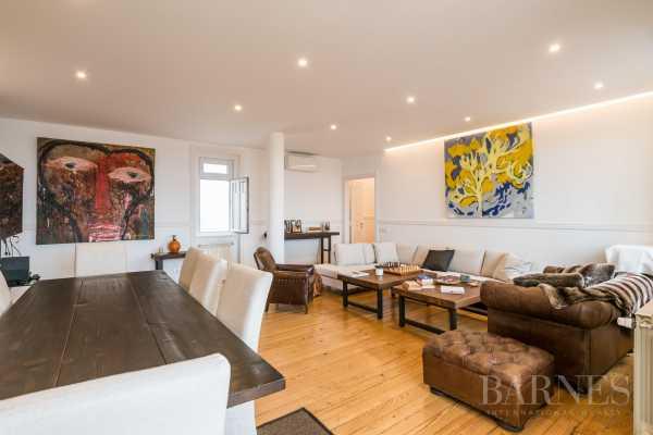 Appartement Lisboa  -  ref 3170367 (picture 2)