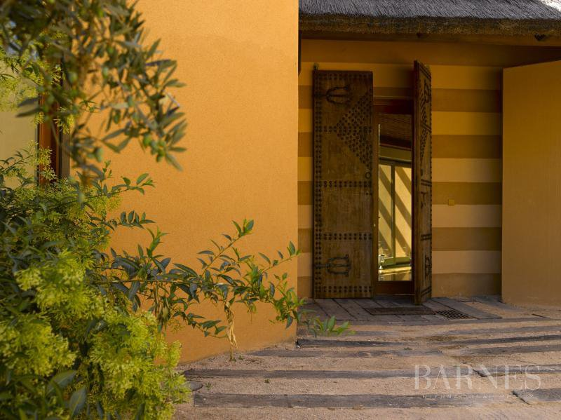Tavira  - Maison 6 Pièces 5 Chambres - picture 9