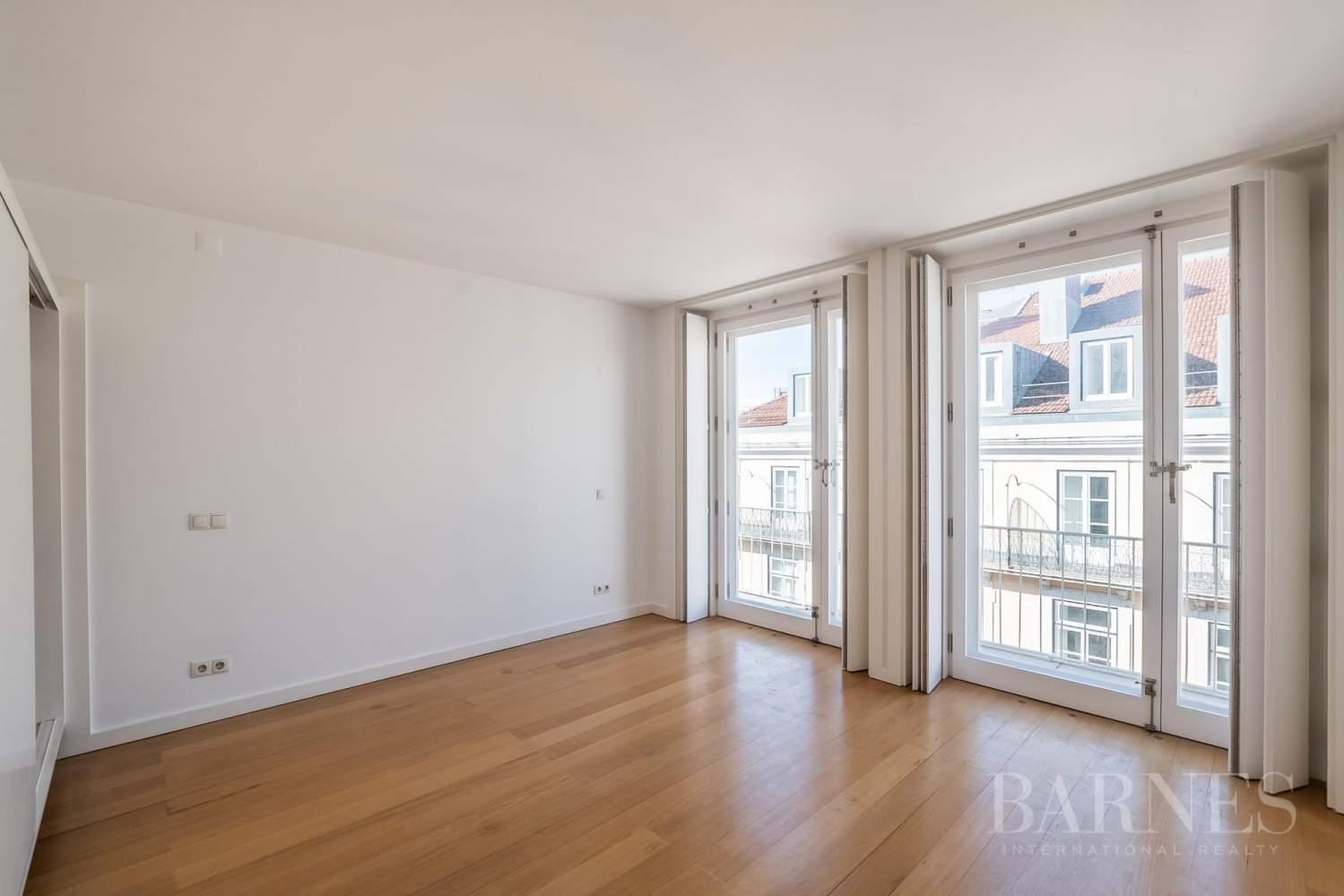 Lisboa  - Appartement 5 Pièces 4 Chambres - picture 17