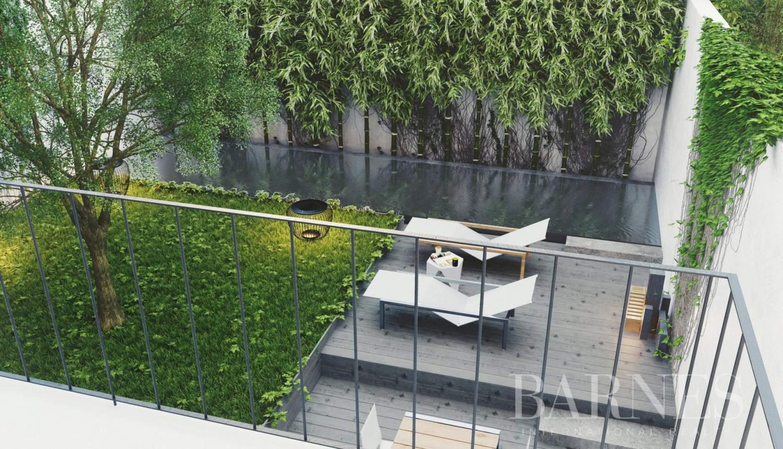 Lisboa  - Appartement 6 Pièces 5 Chambres - picture 5