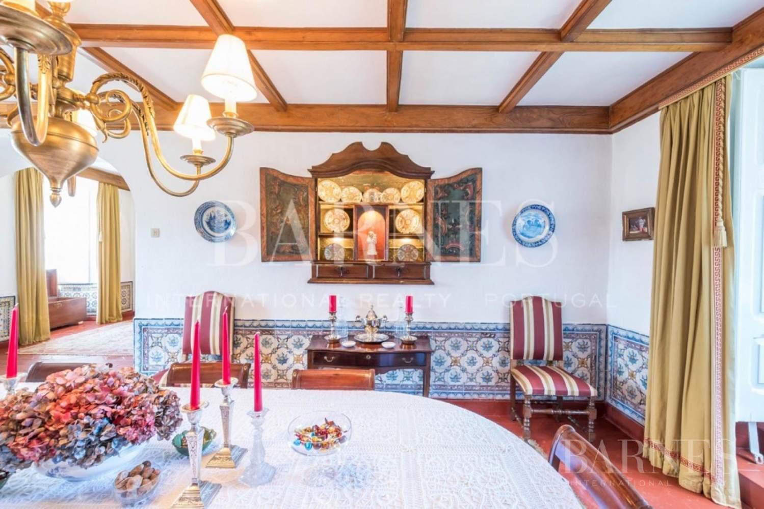 Sintra  - Maison 9 Pièces 8 Chambres - picture 9